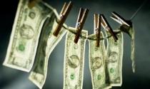 Lĩnh vực bất động sản có nguy cơ rửa tiền cao