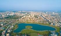 Lộ diện liên danh nhà đầu tư trúng sơ tuyển dự án hơn 400 tỉ đồng ở Thanh Hoá