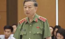 """Người Trung Quốc """"núp bóng"""" người Việt mua bất động sản: Không đơn thuần là giao dịch thương mại"""