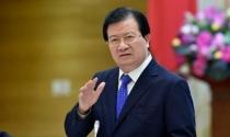 Phó Thủ tướng đề nghị kiểm soát chặt chẽ việc xây nhà cao tầng