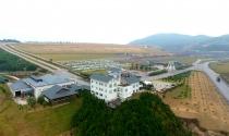 Quảng Ninh chỉ đạo thu hồi một phần dự án 612ha của Indevco