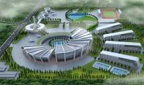 Quảng Ninh yêu cầu FLC báo cáo vị trí xây trường đại học trước 15/6