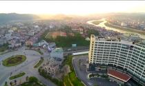 Thêm dự án khu đô thị được Lào Cai chỉ định nhà đầu tư