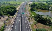 Vì sao doanh nghiệp trong nước khó đầu tư các dự án giao thông lớn?