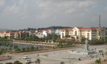 Bắc Ninh bổ sung loạt dự án vào kế hoạch định giá đất năm 2019