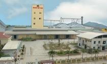 Bắc Ninh: Thu hồi khu đất của Dabaco để xây toà tháp 30 tầng