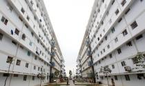 Bất động sản 24h: Cẩn trọng khi mua bán nhà ở xã hội