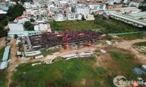 Bất động sản 24h: Cảnh giác trước những thông tin mua bán nhà đất