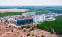 Bất động sản Nhơn Trạch: Đầu tư trước, rước lợi nhanh
