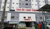 Bình Định: Giao dịch nhà ở xã hội qua sàn là vô hiệu