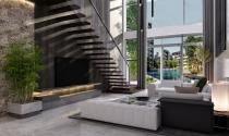 Cơ hội sở hữu Home Resort ven hồ ngay trung tâm Phú Mỹ chỉ từ 240 triệu