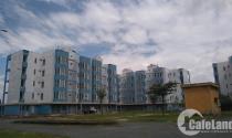 Đấu giá 953 căn hộ chung cư tại Khu dân cư Vĩnh Lộc B