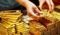 Điểm tin sáng: Vàng giảm giá, USD suy yếu