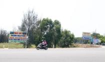 Giá đất tăng cao, Quảng Bình ra chỉ thị chấn chỉnh thị trường