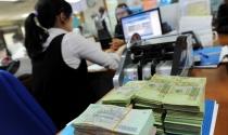 Hà Nội công khai 194 doanh nghiệp nợ thuế hơn 296 tỷ đồng