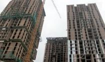 HoREA: Bộ Xây dựng đưa số liệu tồn kho bất động sản chưa thoả đáng