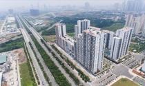 HoREA tiếp tục đề xuất giãn lộ trình siết tín dụng vào bất động sản