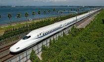 Nhiều doanh nghiệp nước ngoài muốn đầu tư hạ tầng ở Việt Nam