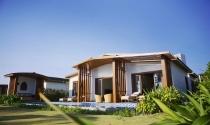 Nhiều ưu đãi khi mua biệt thự Movenpick Resort Cam Ranh