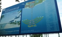 Tập đoàn T&T đề xuất ý tưởng thực hiện dự án treo tỷ đô Sài Gòn Atlantis ở Vũng Tàu