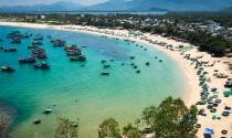 Thị trường địa ốc Quy Nhơn đang dần tăng nhiệt