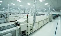 Vingroup khởi công dự án nhà máy sản xuất điện thoại Vsmart