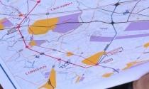Xem xét dừng triển khai đường Hồ Chí Minh đoạn Chơn Thành - Đức Hòa theo hợp đồng BOT
