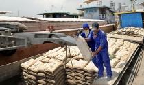 Xuất khẩu 13,8 triệu tấn xi măng trong 5 tháng