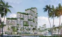 6 lý do tạo nên sức hấp dẫn của Thanh Long Bay