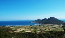 Bất động sản 24h: Gỡ lệnh cấm giao dịch đất Vân Phong