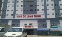Bình Định chỉ đạo kiểm tra, xử lý vi phạm tại dự án nhà ở xã hội Phú Mỹ - Quy Nhơn và cao ốc Long Thịnh