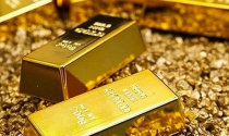 Điểm tin sáng: Vàng duy trì ngưỡng cao kỷ lục