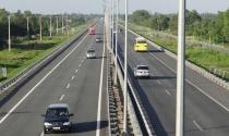 """Dự án cao tốc Bắc - Nam: """"Không nên phân biệt đối xử các nhà đầu tư"""""""
