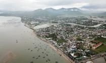 Khánh Hòa: Chính thức gỡ lệnh cấm giao dịch đất Vân Phong