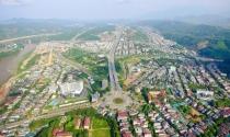 Lào Cai tìm nhà đầu tư Khu đô thị 42ha