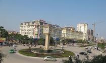 Liên danh nào sẽ trở thành nhà đầu tư dự án hơn 360 tỉ đồng ở Bắc Ninh?