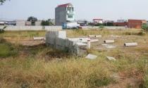 Long An: Hàng loạt sai phạm tại các dự án xây dựng khu dân cư