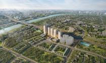 Nhiều ưu đãi khi mua căn hộ Eurowindow River Park