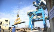 Quảng Ngãi chi hơn 3.700 tỉ đồng đầu tư bến cảng tổng hợp – Container Hòa Phát Dung Quất