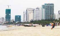Quy hoạch đô thị biển, nhìn rộng hơn từ Bình Định