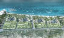 Thanh Long Bay – thủ phủ du lịch mới của Bình Thuận
