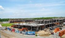 Thị trường Đồng Nai tạo sức hút với sản phẩm nhà phố xây sẵn