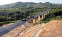 Thúc tiến độ giải phóng mặt bằng cao tốc Cam Lộ - La Sơn
