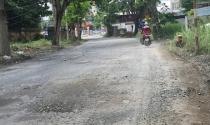 Nhà Bè (TP.HCM): Mỏi mòn đợi nâng cấp đường