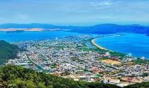 Bình Định tìm nhà đầu tư cho dự án hơn 1.700 tỉ đồng