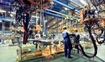 Chính phủ đặt mục tiêu GDP năm 2020 đạt khoảng 6,8%