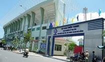 Đà Nẵng: Không thể đấu giá SVĐ Chi Lăng để thi hành án vụ Phạm Công Danh