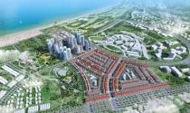 DKR đồng hành cùng các đối tác uy tín kiến tạo khu đô thị ven biển tại Quy Nhơn
