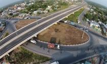 Dự án cao tốc Bắc – Nam: Cần lựa chọn kỹ nhà thầu