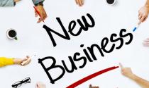 Gần 67.000 doanh nghiệp thành lập mới trong nửa đầu năm 2019